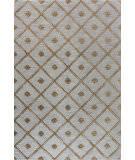 Bashian Verona R130-Lc137 Slate Area Rug