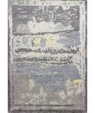 Bashian Norwalk S217-Vw230 Grey Area Rug