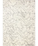 Bashian Norwalk S217-Vw220 White Area Rug