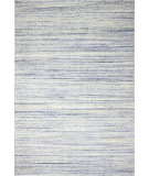 Bashian Savannah S230-Sav9 Light Blue Area Rug