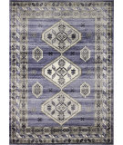 Bashian Sierra S231-Se1006 Light Blue Area Rug
