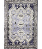 Bashian Sierra S231-Se1007 Light Blue Area Rug