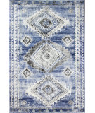 Bashian Sierra S231-Se1008 Light Blue Area Rug