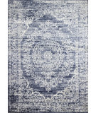 Bashian Torino T143-Tor507 Light Blue Area Rug
