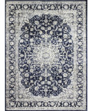 Bashian Torino T143-Tor508 Light Blue Area Rug