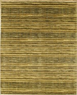 Rugstudio Famous Maker 39360 Charcoal Area Rug