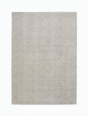 Calvin Klein Jackson Ck781 Beige - Grey Area Rug
