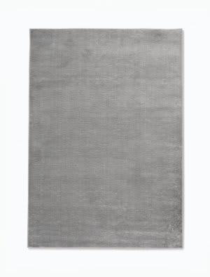 Calvin Klein Jackson Ck781 Grey Area Rug