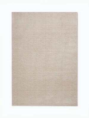 Calvin Klein Jackson Ck781 Ivory - Grey Area Rug