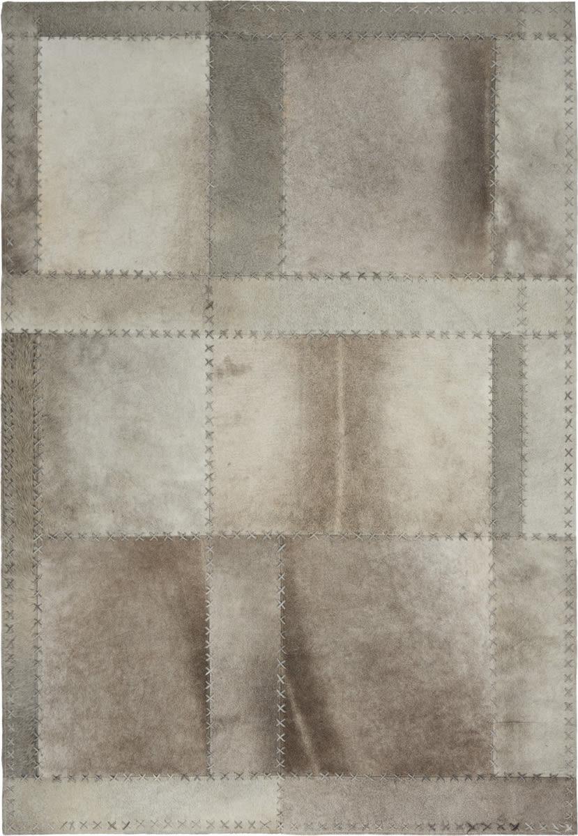 Calvin Klein Northwest Ck960 Grey | Rug