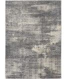 Calvin Klein Rush CK953 Grey - Beige Area Rug