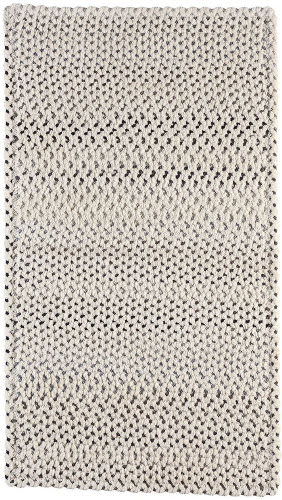 Capel Vivid 0027 Steel Grey Area Rug