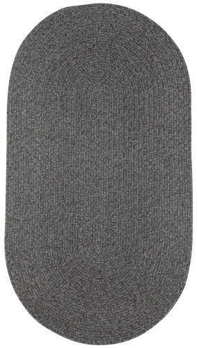 Capel Manteo 50 Smoke Area Rug
