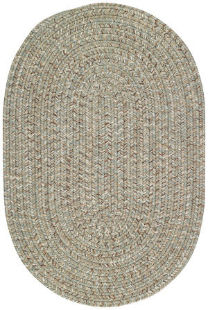 Capel Sea Pottery 110 Carribbean Area Rug