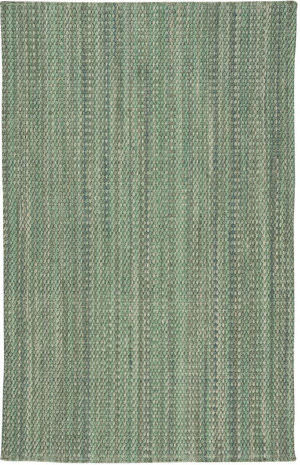 Capel Lawson 0209 Light Green Area Rug