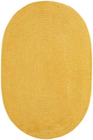 Capel Custom Classics 325 Corn Area Rug
