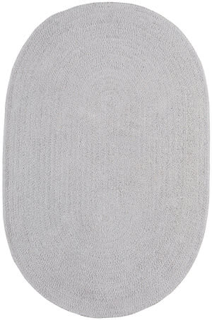 Capel Custom Classics 325 Moonstone Area Rug