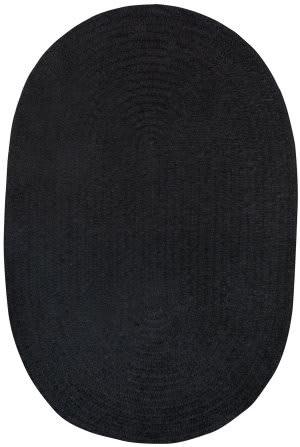 Capel Custom Classics 325 Onyx Area Rug