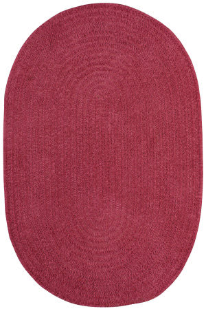 Capel Custom Classics 325 Rose Area Rug