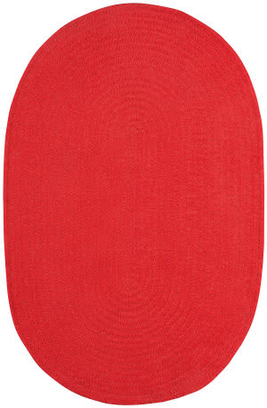 Capel Custom Classics 325 Cardinal Area Rug