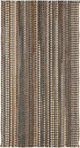 Capel Nags Head 404 Tan Hues Area Rug