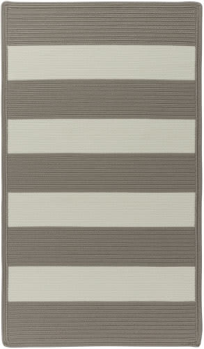 Capel Willoughby 848 Beige Area Rug