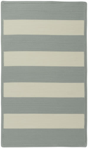Capel Willoughby 848 Spa Blue Area Rug