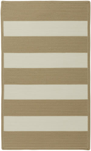 Capel Willoughby 848 Cream Area Rug
