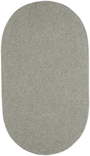 Capel Candor 865 Green Area Rug