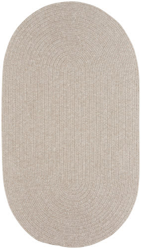 Capel Candor 865 Natural Area Rug