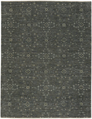 Capel Heavenly 1084 Iron Area Rug