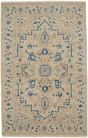Capel Inspirit 1094 Dawn Area Rug