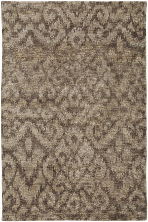Capel Williamsburg Tucker 1722 Fawn Area Rug