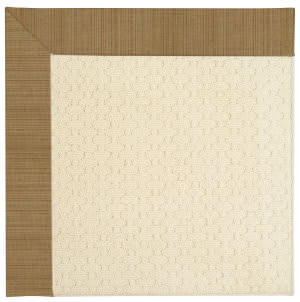 Capel Zoe Sugar Mountain 2008 Golden Area Rug
