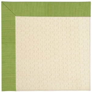 Capel Zoe Sugar Mountain 2008 Grass Area Rug