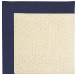 Capel Zoe Sugar Mountain 2008 Navy Area Rug