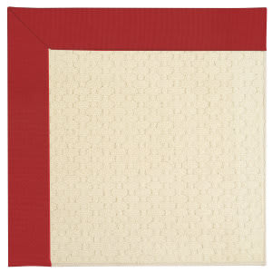 Rugstudio Sample Sale 63052R Red Area Rug