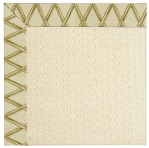 Capel Zoe Sugar Mountain 2008 Bamboo Area Rug