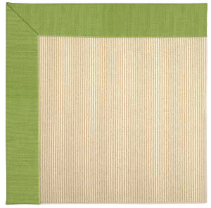 Capel Zoe Beach Sisal 2009 Grass Area Rug
