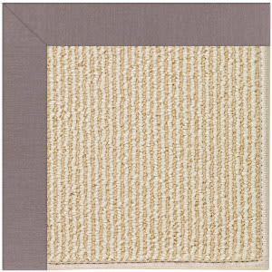 Capel Zoe Beach Sisal 2009 Evening Area Rug