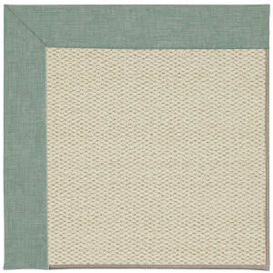 Capel Inspirit Linen 2013 Reef Area Rug