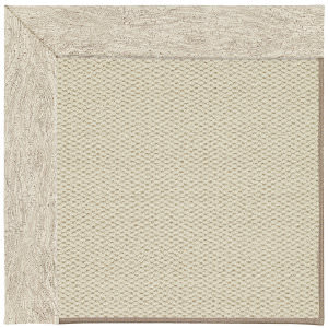 Capel Inspirit Linen 2013 Natural Area Rug