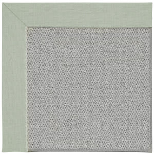 Capel Inspirit Silver 2014 Minty Area Rug