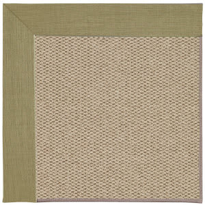 Capel Inspirit Champagne 2015 Basil Area Rug