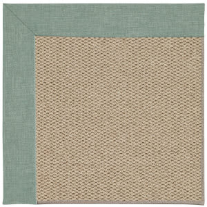 Capel Inspirit Champagne 2015 Reef Area Rug