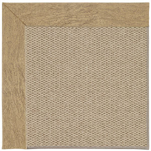 Capel Inspirit Champagne 2015 Beige Area Rug