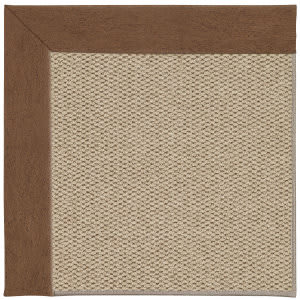 Capel Inspirit Champagne 2015 Camel Area Rug