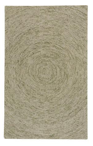 Capel Ecliptic 2564 Herbal Area Rug
