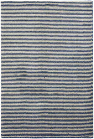 Capel Gravitation 2570 Azure Area Rug