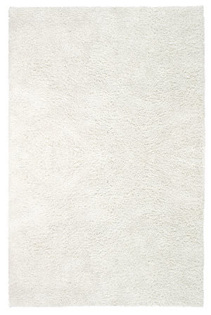 Capel Elation 3041 Blondee Area Rug